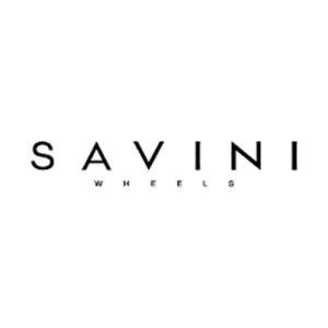 Savini