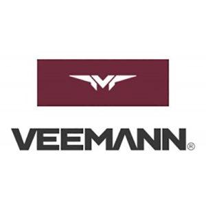Veemann