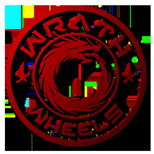 Wrath Wheels